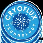 Cryoflux Logo