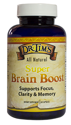Supp_BrainBoost